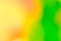 Defocused abstrakt texturbakgrund för ditt Royaltyfri Fotografi