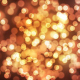Defocused background Royalty Free Stock Images
