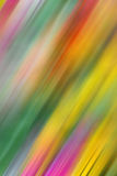 Defocused blur for natural gradient  abstract background of Artistic for your design Stock Images