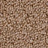 Defocused brun bokehbakgrund seamless textur Klar tegelplatta Arkivbilder