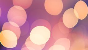 Defocused lights background abstract bokeh lights royalty free stock photo