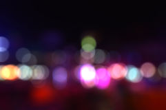 Defocused urban abstract texture background. For your design royalty free stock images
