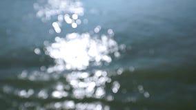Defosued odbicie na wodzie zbiory