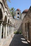Degli Eremiti de San Giovanni Foto de archivo