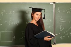 Degree Stock Images