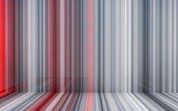 90degrees απεικόνιση αποθεμάτων
