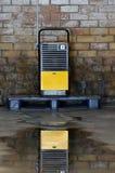 dehumidifier Стоковые Изображения RF