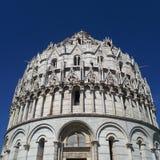 Dei Miracoli, ορόσημο, ουρανός, κτήριο, μητρόπολη πλατειών στοκ φωτογραφία με δικαίωμα ελεύθερης χρήσης