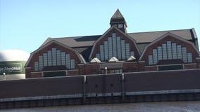 Deichtorhallen Hamburgo