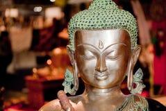 Deidades hindúes Foto de archivo libre de regalías