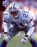 Deion Sanders Dallas Cowboys photos stock