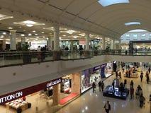 Deira City Centre in Dubai, UAE Royalty Free Stock Images