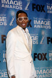 Deitrick Haddon  Royalty Free Stock Photo
