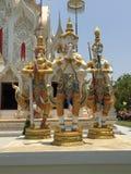 deity Imagens de Stock Royalty Free