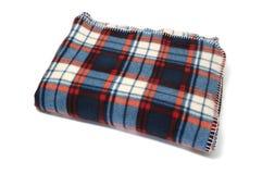 deken stock afbeelding