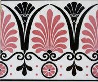 dekor Royaltyfria Foton