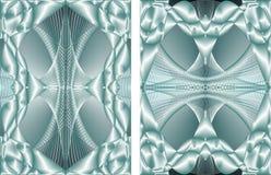dekor Fotografering för Bildbyråer