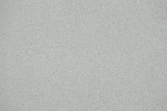 Dekor för bakgrund för murbruk för dramatisk grå sömlös stentextur för grunge venetian Venetian murbruk för grå sömlös sten Arkivbilder