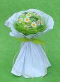 dekoraci wiosna obraz stock
