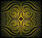 dekoracja abstrakcyjna zdjęcie stock