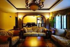 dekoracja dom obrazy royalty free