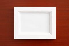 dekoracja obrazek ramowy domowy Zdjęcie Royalty Free