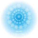 dekoracje świąteczne ekologicznego drewna Obraz Stock