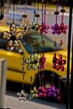 dekoracje fotografia royalty free
