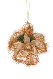 dekoracje ny obrazy royalty free