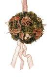 dekoracje ny zdjęcie royalty free