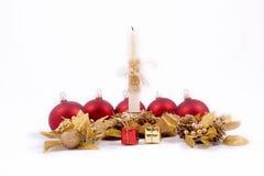 dekoracje wakacyjne Fotografia Royalty Free