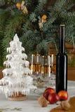 dekoracji świątecznej Fotografia Stock