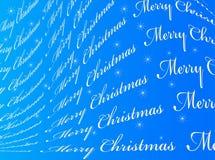 dekoracji świątecznej Ilustracja Wektor
