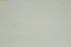 Dekoracyjna ściana. sztukateryjna tekstura Zdjęcia Stock