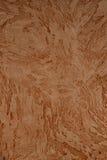 Dekoracyjna ściana. sztukateryjna tekstura Fotografia Royalty Free