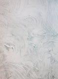 dekoracyjna sztukateryjna tekstura Obrazy Royalty Free