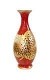dekoracyjna waza Zdjęcie Royalty Free