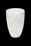 dekoracyjna waza Fotografia Stock