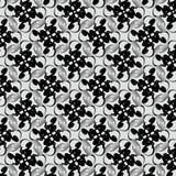 Dekoracyjnego abstrakcjonistycznego jaskrawego tło wzoru tekstury geometryczna Tapetowa tkanina Zdjęcia Stock
