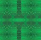 Dekoracyjnego abstrakcjonistycznego jaskrawego tło wzoru tekstury geometryczna Tapetowa tkanina Zdjęcia Royalty Free