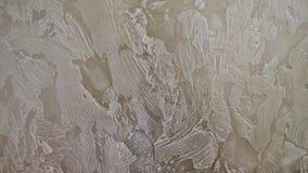 Dekoracyjni tynki dla tło Zdjęcie Royalty Free