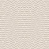 Dekoracyjny Bezszwowy Geometryczny wektoru wzoru tło Obrazy Stock