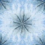 Dekoracyjny skład - Paisley na białym tle Watercol Fotografia Royalty Free