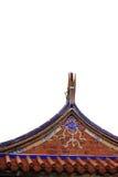 dekoracyjny wzór Obraz Stock