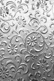 Dekorationglas Lizenzfreies Stockbild