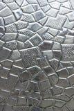 Dekorationglas Stockbilder
