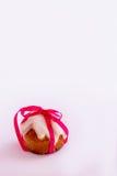 dekorativ easter för brödcake tradition arkivbild