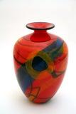 Dekorativ flaska Arkivfoton