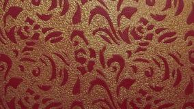 dekorativ murbruk Royaltyfri Bild