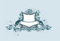 dekorativ prydnadtappning vektor illustrationer